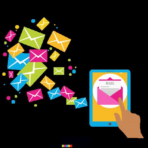 שיווק בניוזלטר ויצירת מערך שיווק אוטומטי בדואר אלקטרוני