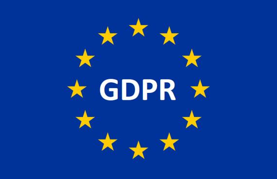 רגולציית ההגנה על הפרטיות (GDPR - General Data Protection Regulation)