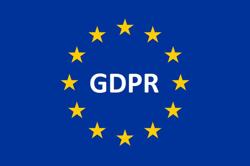 מה זה GDPR? התקנות שהולכות לשנות את עולם הפרסום באינטרנט