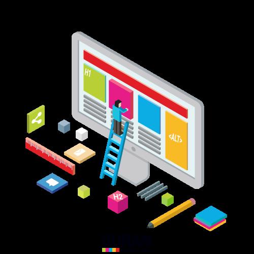 אופטימיזציה טכנית לקידום אתרים אורגני במנועי חיפוש - דוראן