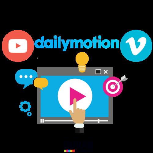 דוראן שיווק בווידאו קידום סרטונים