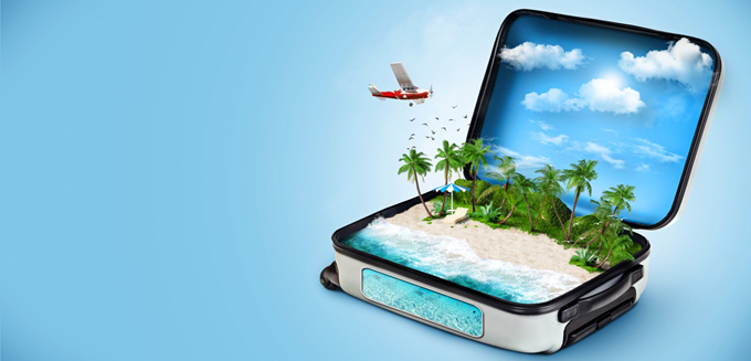 גוגל מנסה להשתלט גם על עולם התיירות – האם זה הסוף לאתרי ה-BOOKING?